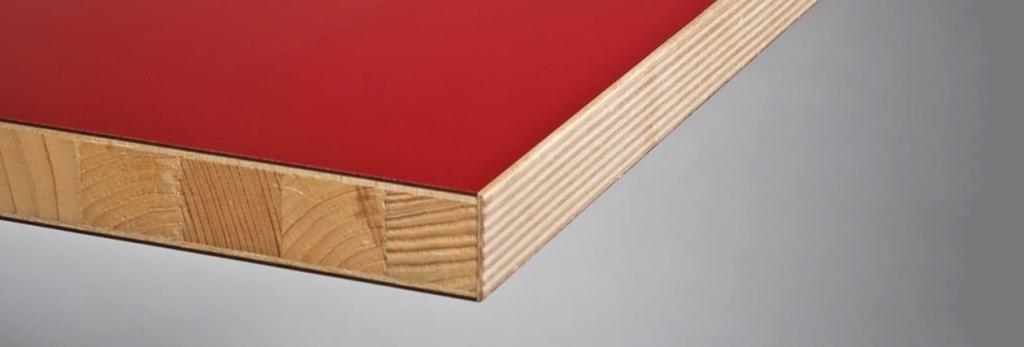 hpl platten m nchen k chengestaltung kleine k che. Black Bedroom Furniture Sets. Home Design Ideas