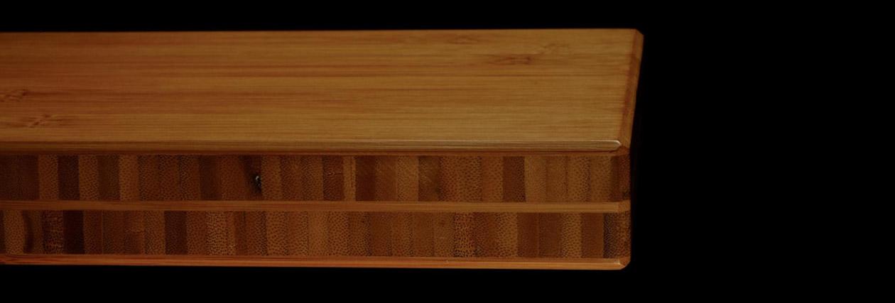 allgemeine infos ber tischplatten holzzentrum westend. Black Bedroom Furniture Sets. Home Design Ideas
