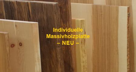 Tischplatten Aus Multiplex Roh Farbig Beschichtet Holzzentrum