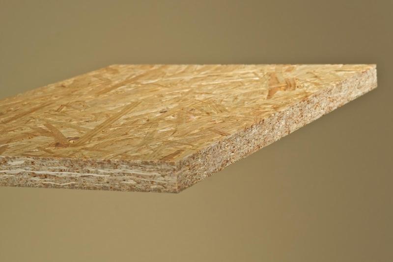 osb oder spanplatte osb oder spanplatten osb oder spanplatten flachpressplatten osb platten. Black Bedroom Furniture Sets. Home Design Ideas